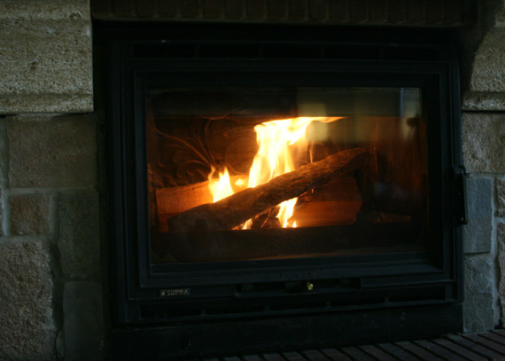 faire-un-bon-feu-de-cheminée