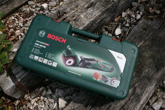 ponceuse-multifonction-bosch-prr-250-es