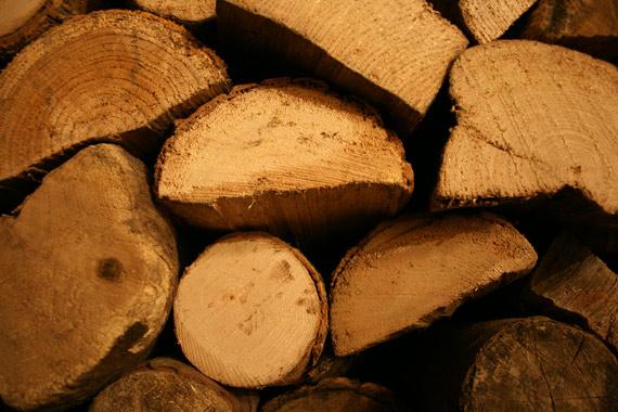 Reconnaitre Les Essences De Bois - Comment choisir son bois de chauffage Conseils et astuces bricolage, décoration, maison