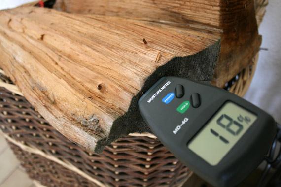 testeur-humidite-bois