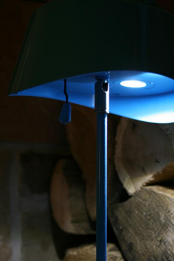 Lampe-de-chevet-led