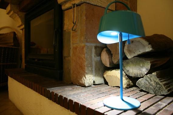 lampe-a-poser-solaire-sumba-xanlite