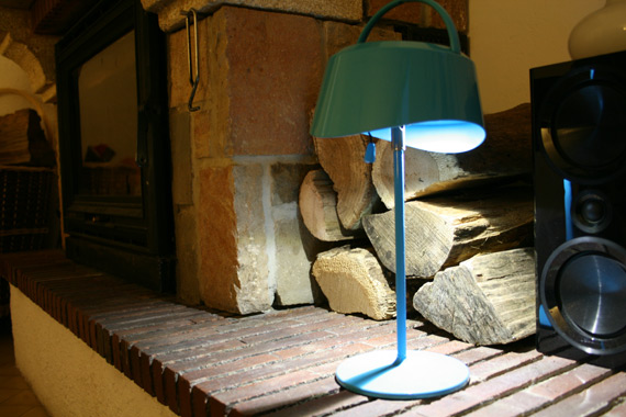 lampe-a-poser-solaire-xanlite-sumba