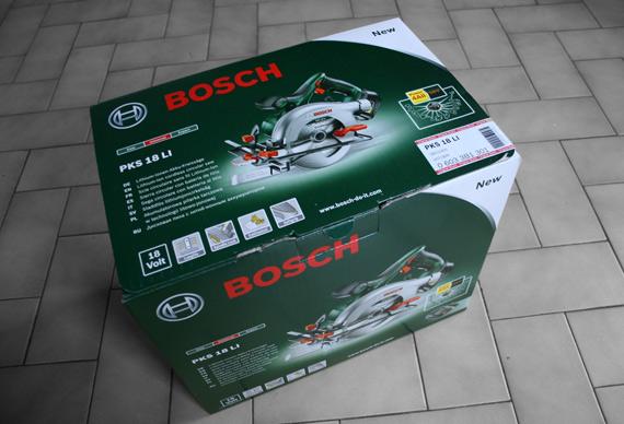 Scie-circulaire-Bosch-PKS-18-LI