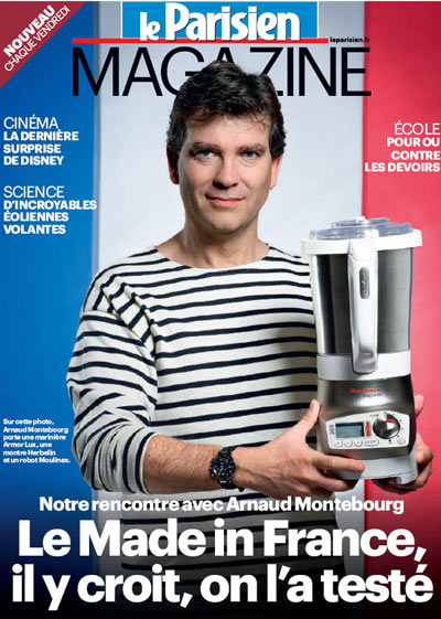 arnaud-montebourg-made-in-france