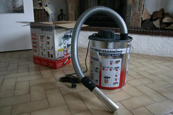 aspirateur-cendres-cheminée-sans-sac