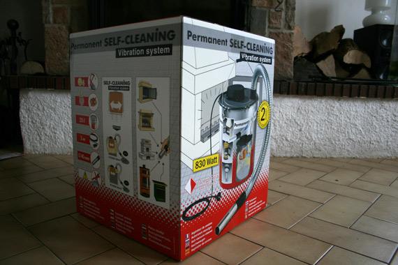 aspirateur-de-cendres-sans-sac