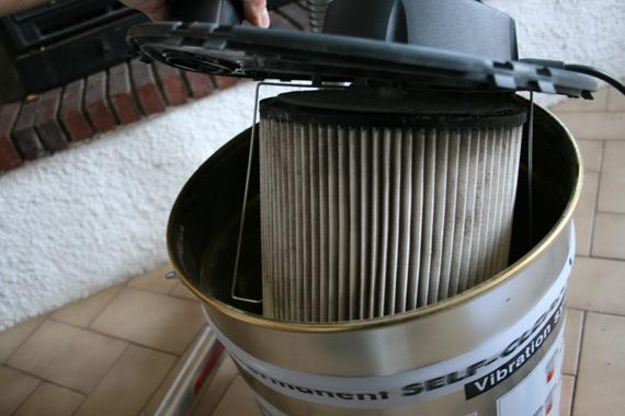 filtre-aspirateur-cendres-cheminée-sans-sac
