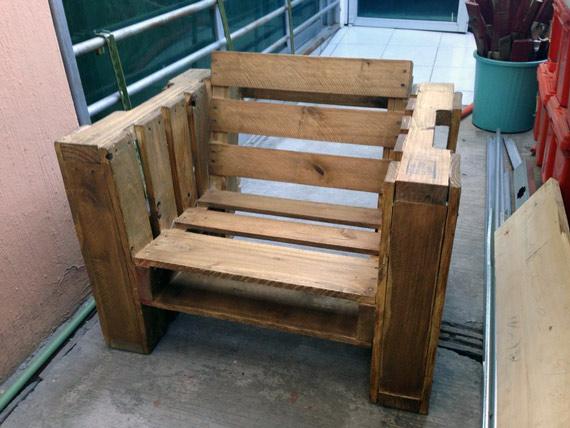 chaise-fauteuil-en-palettes-011