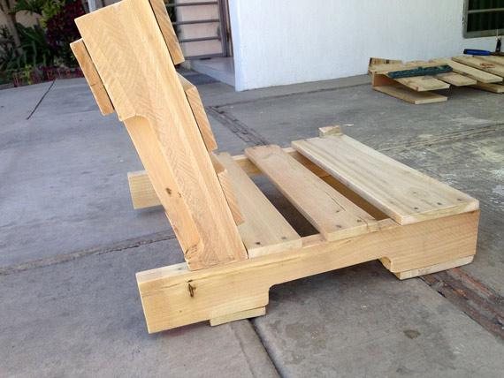 chaise-fauteuil-en-palettes-09