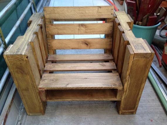 chaise-fauteuil-en-palettes