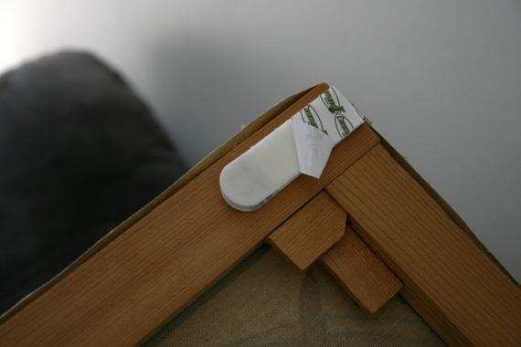 languettes-3M-Command-Dual-Lock