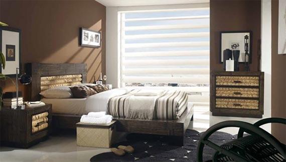 meuble-bambou-02
