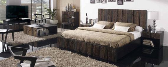 meuble-bambou