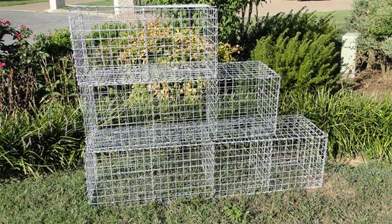 cages-gabions-empilées