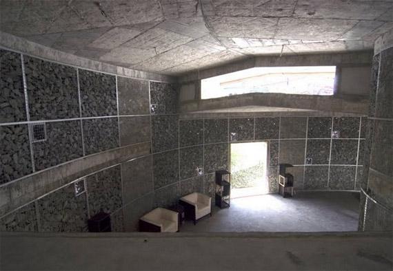 interieur-murs-gabions-pierres