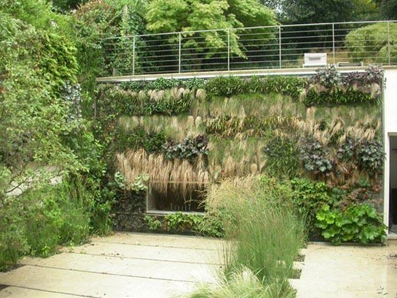 mur-végétal-gabion