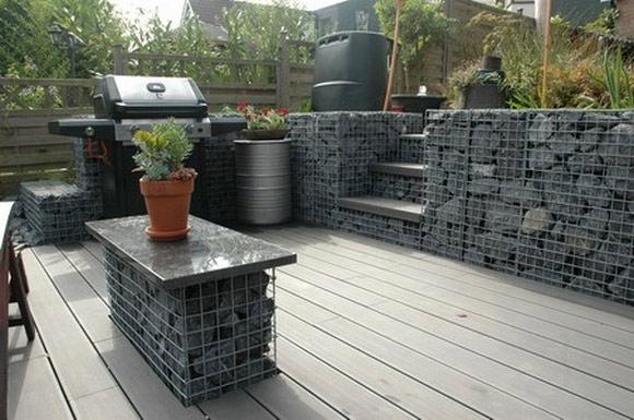 murs-cages-métalliques