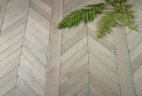 les motifs de parquet bois | conseils et astuces bricolage
