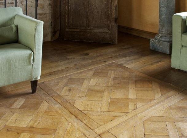 les motifs de parquet bois blog conseils astuces bricolage d coration. Black Bedroom Furniture Sets. Home Design Ideas