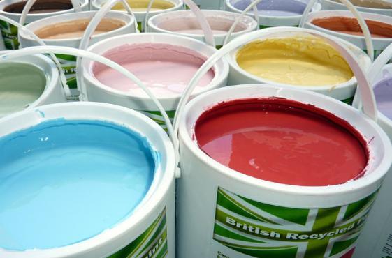 peinture emulsion_561x370