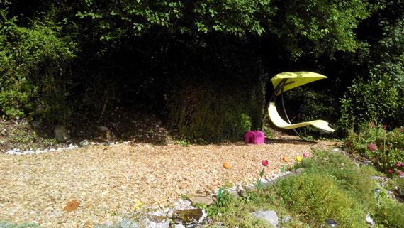amenager-sol-jardin-terrasse