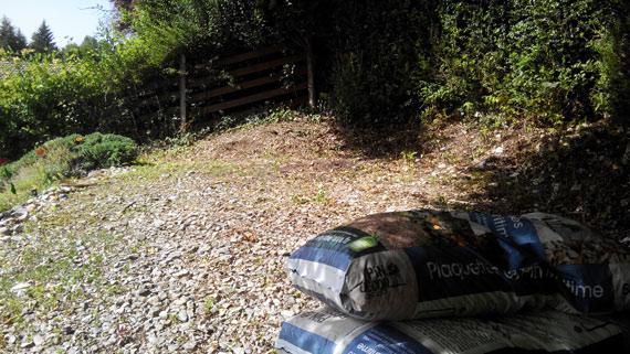 recouvrir-sol-jardin-pour-terrasse
