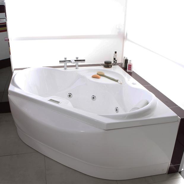 lapeyre fait aussi dans la baignoire conseils et astuces bricolage d coration maison. Black Bedroom Furniture Sets. Home Design Ideas