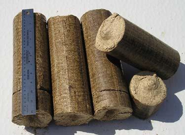 bois-densifié