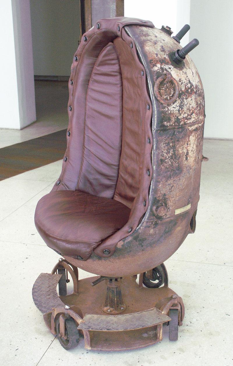 fauteuil-mine-guerre