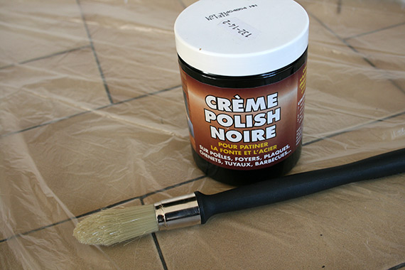 creme-polish-pour-fonte-et-acier