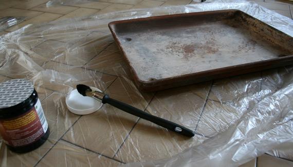 enlever-rouille-sur-tole-cendrier-cheminée-poele