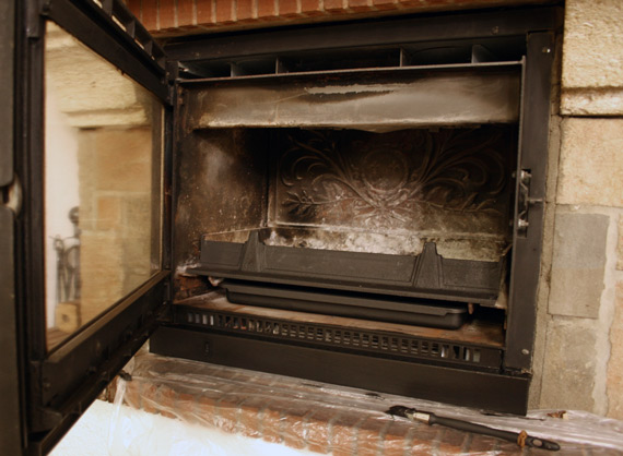 entretenir-acier-fonte-cheminée