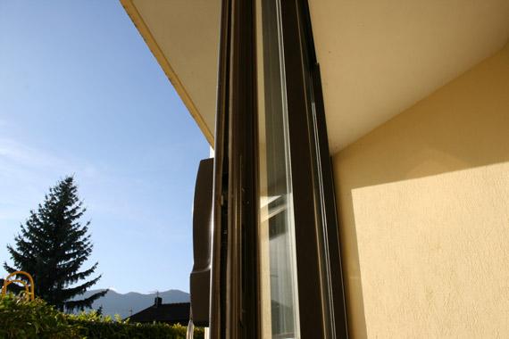 régler-une-baie-vitrée-coulissante
