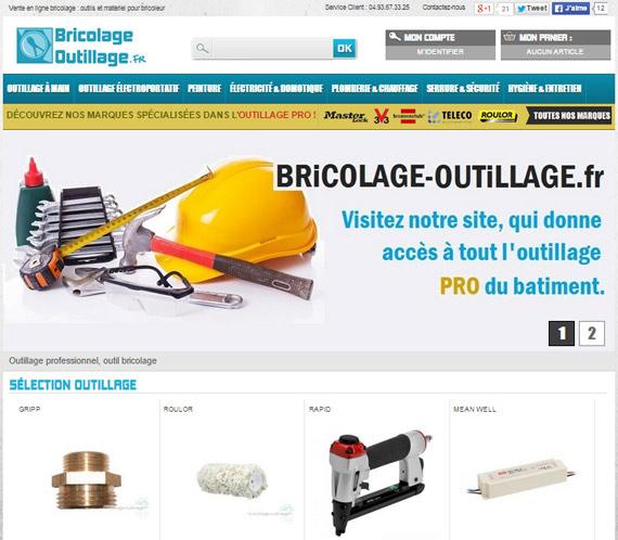 bricolage-outillage-fr