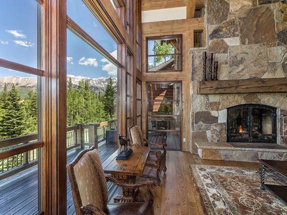 zoom sur les fen tre en bois blog conseils astuces bricolage d coration. Black Bedroom Furniture Sets. Home Design Ideas