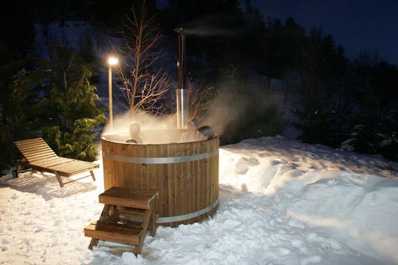 bain-spa-scandinave