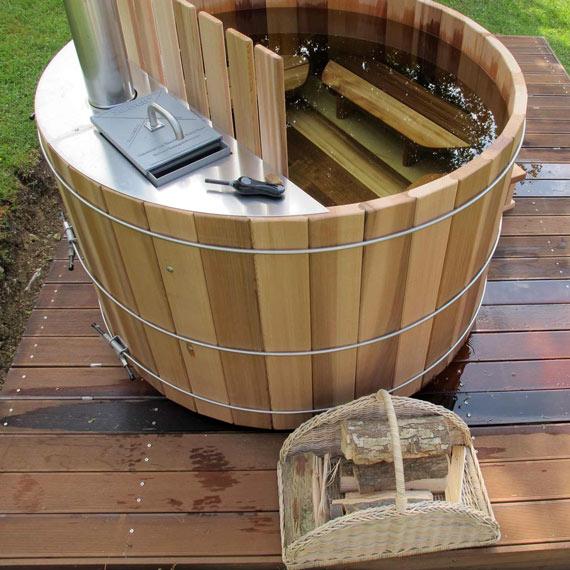spa-bois-scandinave-bain-nordique
