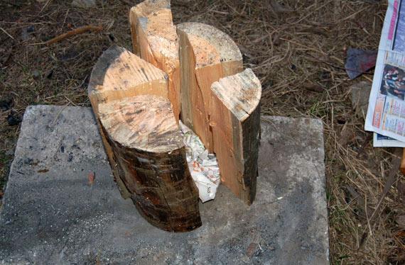 fabriquer-torche-scandinave