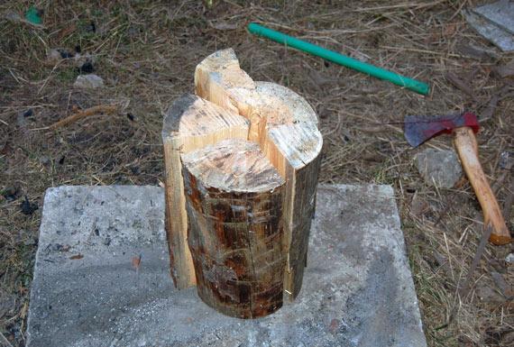 fabriquer-torche-suedoise