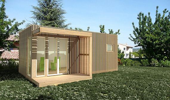 repeindre des poutres de plafond blog conseils astuces bricolage d coration. Black Bedroom Furniture Sets. Home Design Ideas