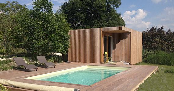 studio-de-jardin-greenkube