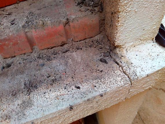fissure-barbecue-pierre-beton