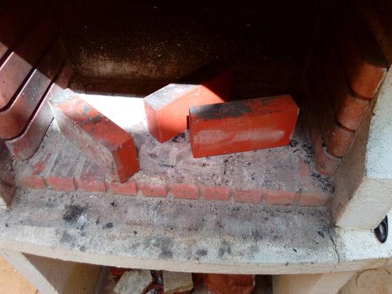 fissure-barbecue-pierre