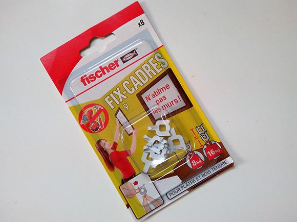 fix-cadres-fischer-platre-et-bois