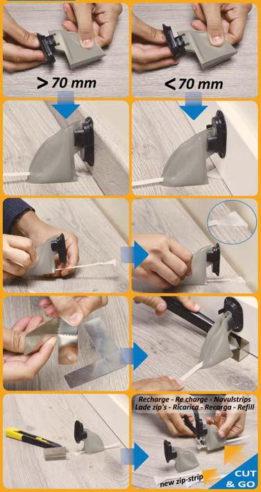 instructions-mode-emploi-fixapress