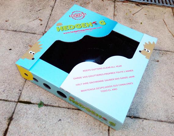 hedgehog-heribro-herisson-brosse