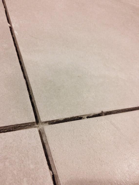 Carrelage design recouvrir un carrelage au sol moderne - Recouvrir du carrelage au sol ...