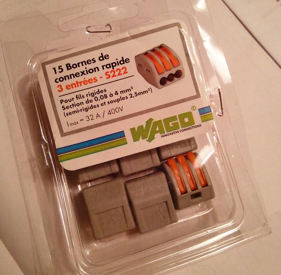 bornes-connexion-rapides-wago