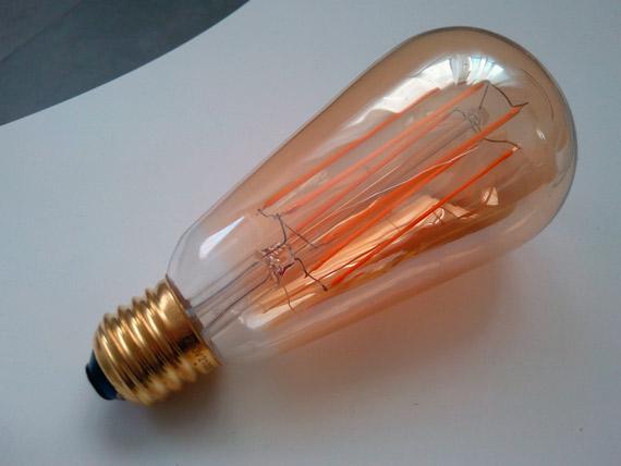 ampoule-led-vintage-Led-edison-girard-sudron